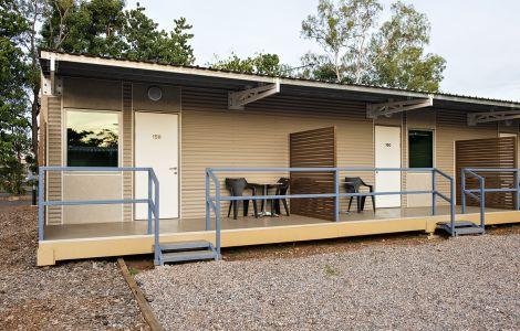 Darwin caravan park northern territory next solutioingenieria Image collections