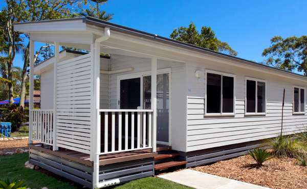 activities and news gerroa caravan park. Black Bedroom Furniture Sets. Home Design Ideas