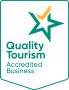 National Tourism Accreditation