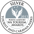 WA Tourism Awards
